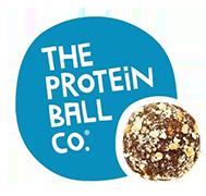 Proteinball.hu